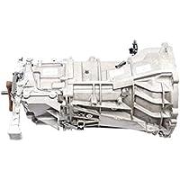 Transit MK8 2.0 RWD - Caja de engranajes manual (2000 millas de diámetro, ecológica