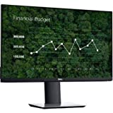 "Dell P2419H 23.8"" LED LCD Monitor - 16:9-5 ms GTG"