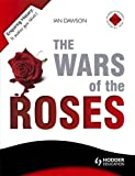 The Wars of the Roses (Enquiring History Series)