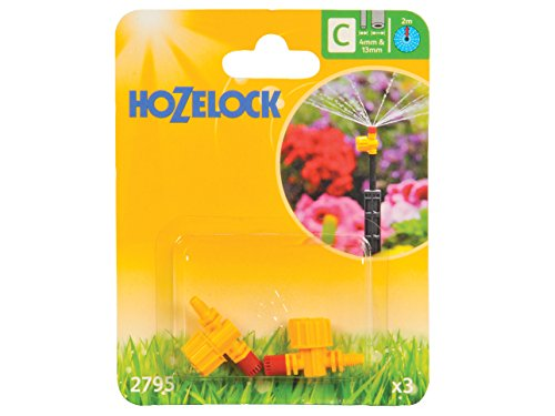 hozelock-360-degree-adjustable-micro-jet-4-13-mm-pack-of-2
