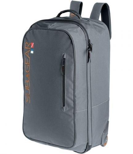 Subgear Ecco Pack 2014 - Tauchrucksack by Subgear