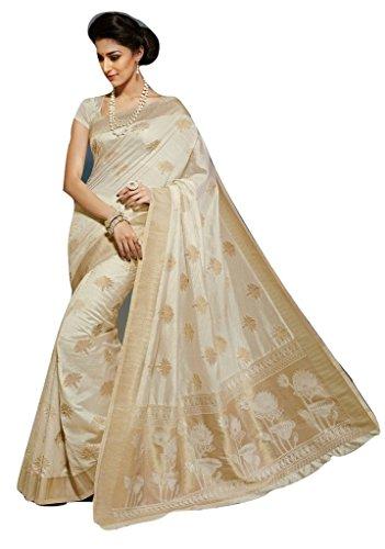 Jay Sarees Bumber Festival Diwali Exclusive Designer Art Silk-Jcsari2960d577