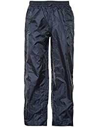 Portwest Adults waterproof trousers (sizes XS-4XL)