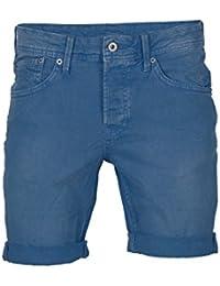 Short Pepe Jeans Grove Vert