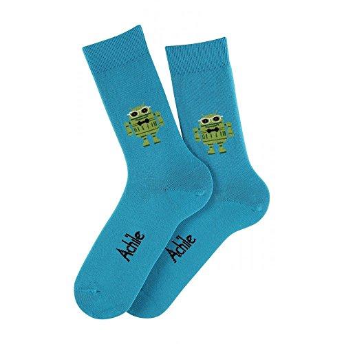 Achile - chaussettes