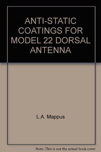 anti-static-coatings-for-model-22-dorsal-antenna