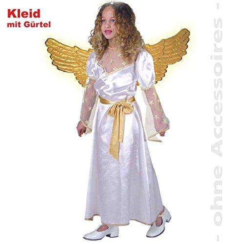 chen Kinder Kostüm Gr 164 ()