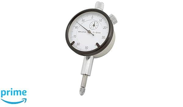 2x Kühlwasser Sensor Befestigung Kühlung Halterung Befestigungsklammer für AUDI