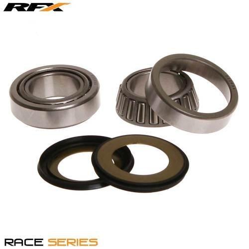 RFX Fxbe 23003 55st Race Série volant kit de roulement Kawasaki Kx65 00 > sur Kx85 00 > on Kx100 95-13 Klx140l 08-13
