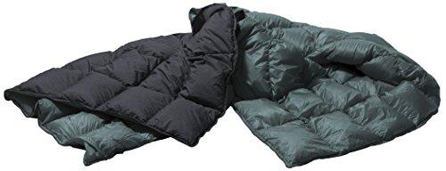 YETI Daunendecke Duvet Blanket 200x140cm
