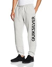 Quiksilver Screen Pantalon de jogging Homme
