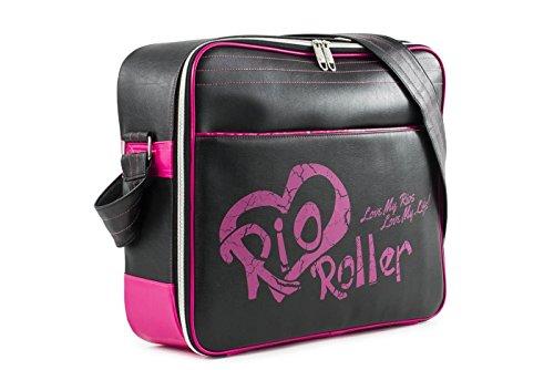 sfr-rio-roller-fashion-bag-black-pink-one-size