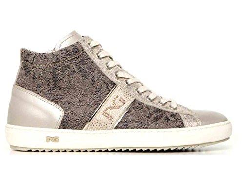 Nero Giardini , Damen Sneaker savana