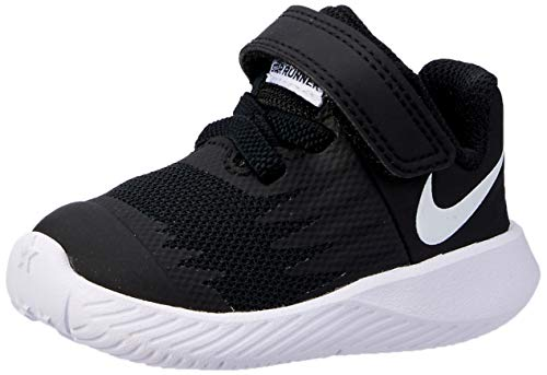 be7ddd5e5c591 Nike infant  the best Amazon price in SaveMoney.es