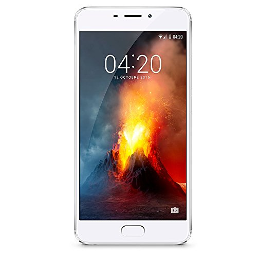 Meizu M5 NOTE 32GB LTE -