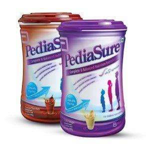 pediasure-premium-choclate-200g-705oz-plastic-jar-for-kids-2-years-to-10-years-by-pediasure