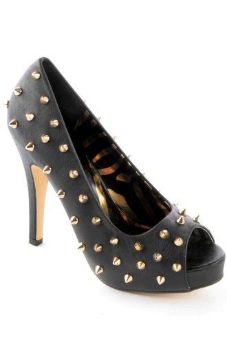 abbey-dawn-scarpe-col-tacco-donna-nero-nero-nero-nero-385