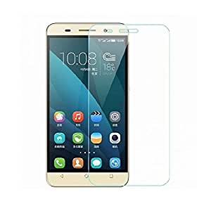 Honor 4C, Tempered Glass 2.5D 9H Hardness Screen Protector For Huawei Honor 4C