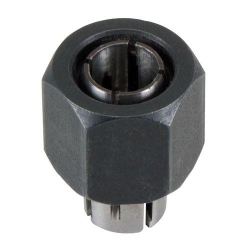 Dewalt DE6952-XJ Spannzange m. Mutter, 8 mm fuer DW621