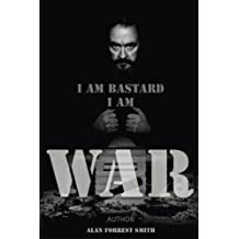 I Am Bastard I Am War: Zoomanity Loves a War