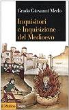 Image de Inquisitori e Inquisizione nel Medioevo