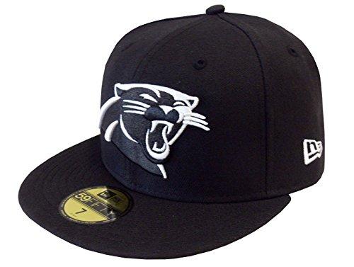 new-era-baseball-cap-59fifty-carolina-panthers-black-white-gr-7-3-8