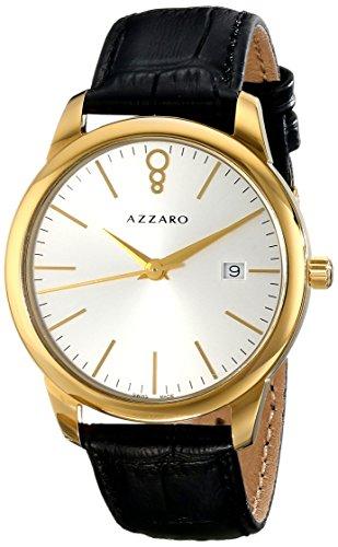 Azzaro AZ2040.62SB.000