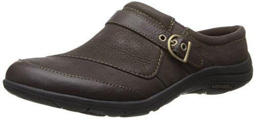 Merrell Dassie Slide Slip-on Schuh