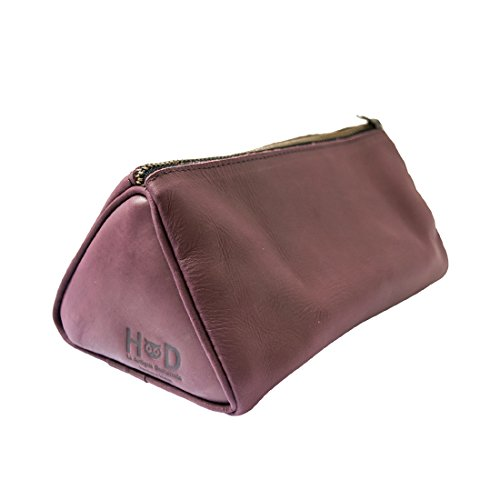 soft-leather-travel-dopp-kit-for-toiletries-handmade-by-hide-drink-lavender