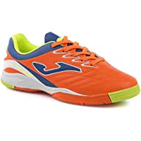 check out f4eac c9f61 JOMA Fútbol TOLEDO JR Futbal Fall Winter Zapatillas FUTBOL SALA Infantil