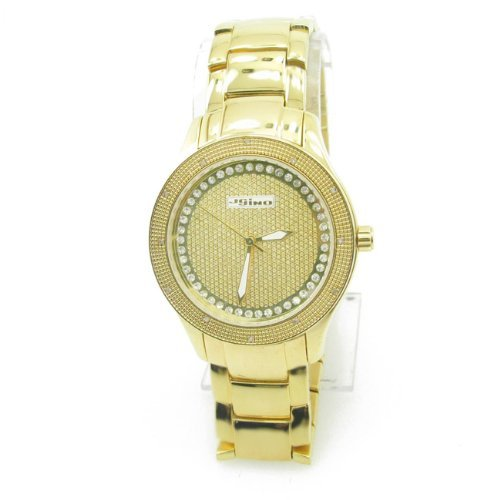 JOE RODEO MJ-1042B - Reloj unisex