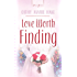 Love Worth Finding (Truly Yours Digital Editions Book 657)