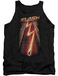 Flash - Herren-Flash Ave Tank Top