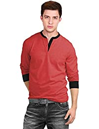 64a3c86d731 Amazon.in  fanideaz - T-Shirts   Polos   Men  Clothing   Accessories