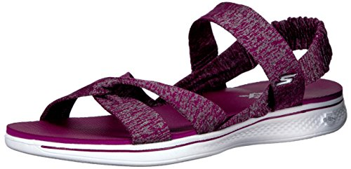 Flip Flop & House Slippers