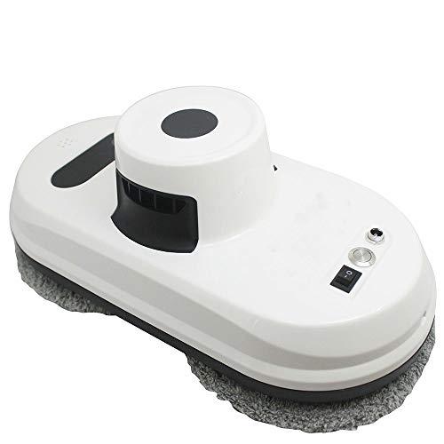 Robot Limpiacristales Automático