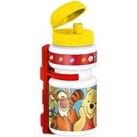 Stamp - Accesorio para bicicleta Winnie the Pooh (C897057)