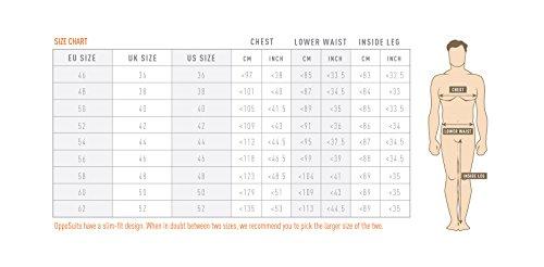 74 88 opposuits osui0010eu52 testival testbild kostm tv anzug gre 52 mehrfarbig. Black Bedroom Furniture Sets. Home Design Ideas