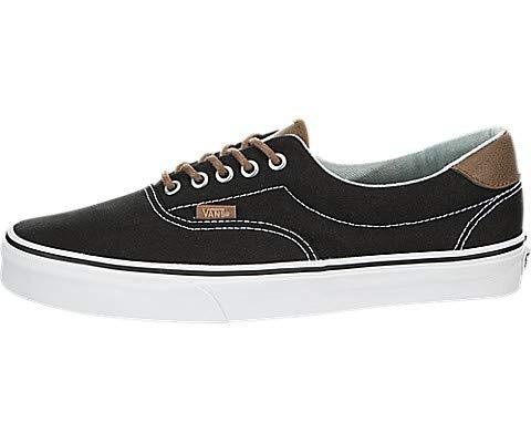 Vans - Era 59 - Scarpe