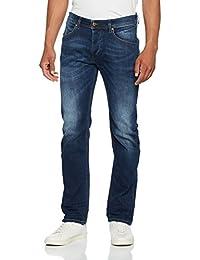 Diesel, Jeans Affusolati Uomo