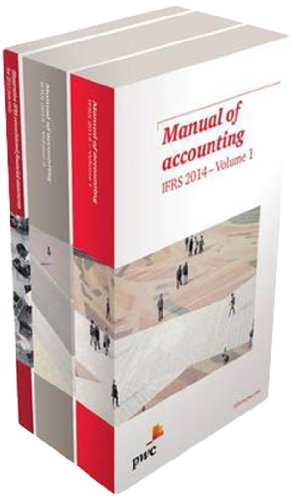 pwc-manual-of-accounting-ifrs-2014-pack