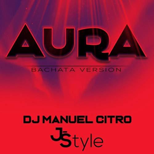 Aura (Bachata Version)