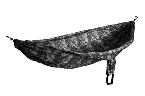 eagles-nest-outfitters-camonest-hammock-urban-camo-by-eagles-nest-outfitters