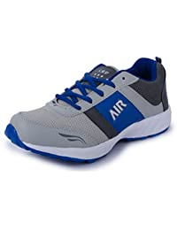 Trase SRV Air Kids/Boys Sports Shoes
