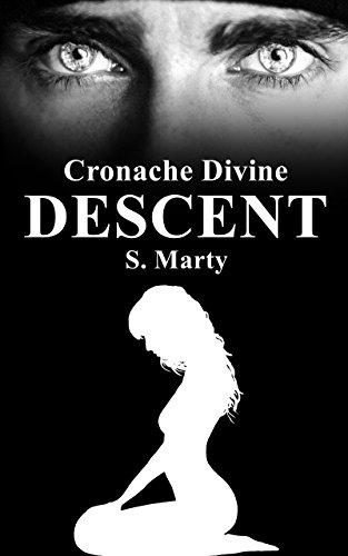 Descent (Cronache Divine Vol. 5)