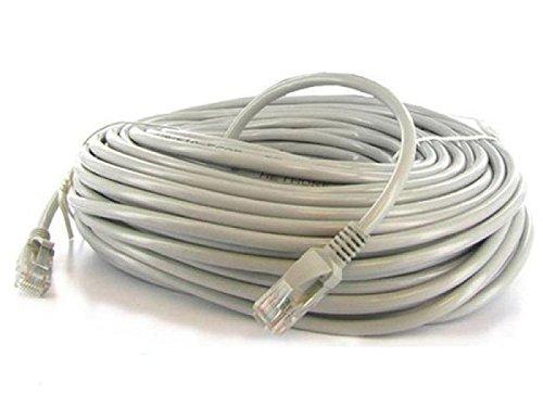 Link-e - Cable Red Ethernet RJ45 Derecho F/UTP Cat
