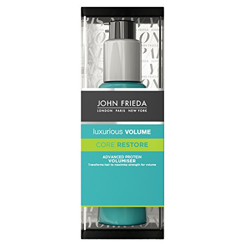 john-frieda-jf-luxurious-volume-core-restore-volumizer-250-ml