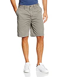 Polo Ralph Lauren Relaxed Fit Rugged, Short Homme