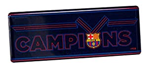 FCB FC Barcelona- Imán panorámico, (CYP IM-35-BC)