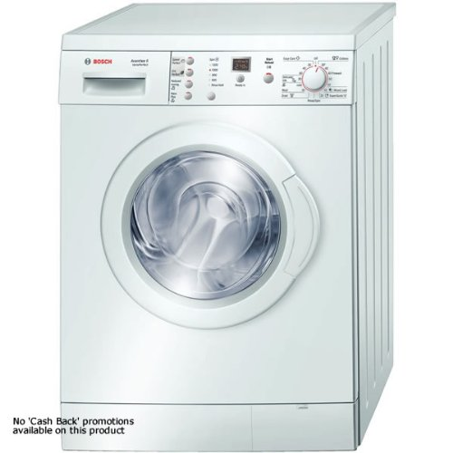 bosch-wae24366gb-washing-machine